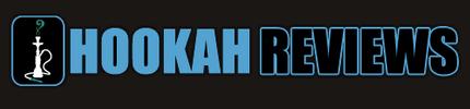 Hookah Reviews