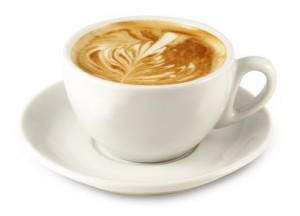 Best Coffee Shisha