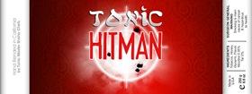 Hitman Shisha