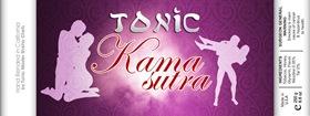 Kama Sutra Shisha