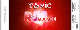 Romance Shisha