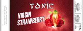 Virgin Strawberry Shisha